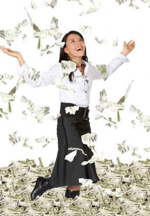 Forex bank hur mycket pengar far man ta ut
